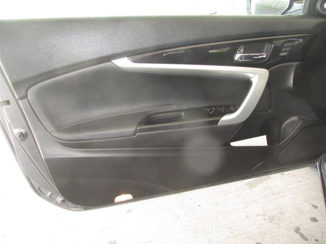 2013 Honda Accord EX-L Gardena, California 9