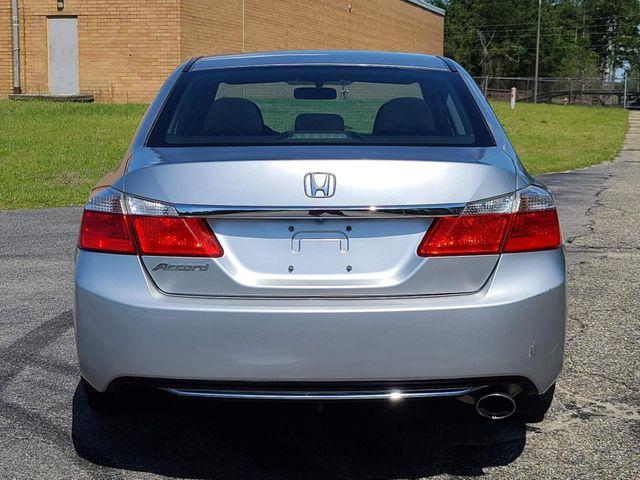 2013 Honda Accord LX in Hope Mills, NC 28348