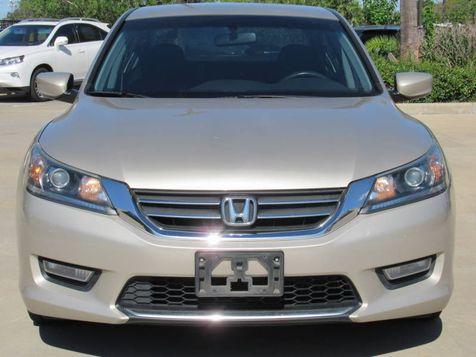 2013 Honda Accord Sport | Houston, TX | American Auto Centers in Houston, TX