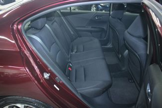 2013 Honda Accord Sport Kensington, Maryland 38