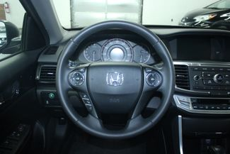 2013 Honda Accord Sport Kensington, Maryland 72