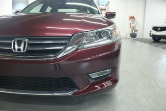 2013 Honda Accord Sport Kensington, Maryland 99