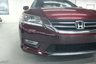 2013 Honda Accord Sport Kensington, Maryland 100