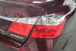 2013 Honda Accord Sport Kensington, Maryland 102