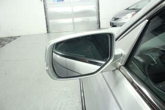2013 Honda Accord EX-L Kensington, Maryland 12