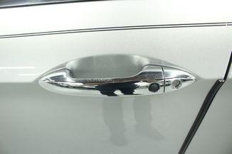2013 Honda Accord EX-L Kensington, Maryland 13