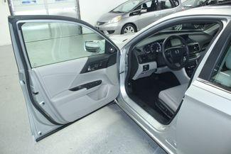 2013 Honda Accord EX-L Kensington, Maryland 14