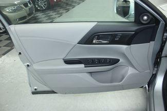 2013 Honda Accord EX-L Kensington, Maryland 15