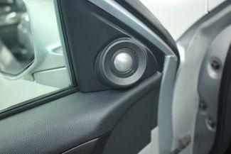 2013 Honda Accord EX-L Kensington, Maryland 16