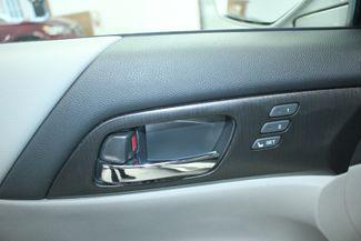2013 Honda Accord EX-L Kensington, Maryland 17