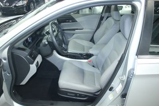 2013 Honda Accord EX-L Kensington, Maryland 20