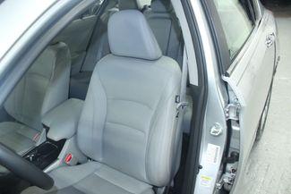 2013 Honda Accord EX-L Kensington, Maryland 21
