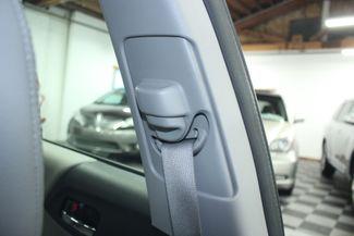 2013 Honda Accord EX-L Kensington, Maryland 22