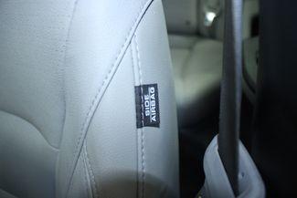 2013 Honda Accord EX-L Kensington, Maryland 23