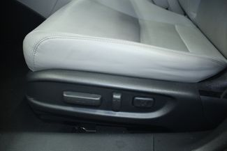 2013 Honda Accord EX-L Kensington, Maryland 25