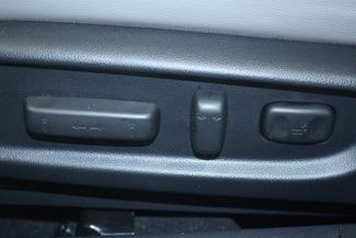 2013 Honda Accord EX-L Kensington, Maryland 26