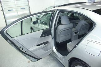 2013 Honda Accord EX-L Kensington, Maryland 29