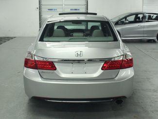 2013 Honda Accord EX-L Kensington, Maryland 3