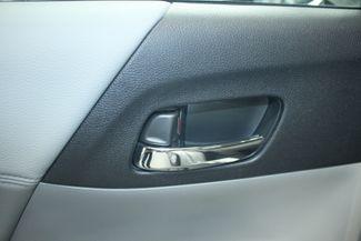 2013 Honda Accord EX-L Kensington, Maryland 31