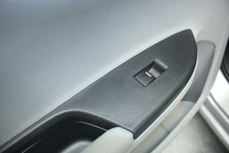 2013 Honda Accord EX-L Kensington, Maryland 32