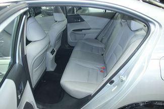 2013 Honda Accord EX-L Kensington, Maryland 33