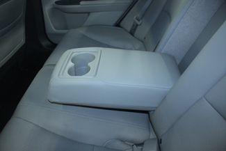 2013 Honda Accord EX-L Kensington, Maryland 34