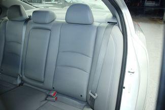 2013 Honda Accord EX-L Kensington, Maryland 36