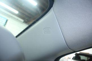 2013 Honda Accord EX-L Kensington, Maryland 37