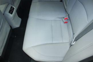 2013 Honda Accord EX-L Kensington, Maryland 38