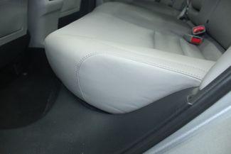 2013 Honda Accord EX-L Kensington, Maryland 39