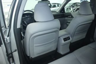 2013 Honda Accord EX-L Kensington, Maryland 40