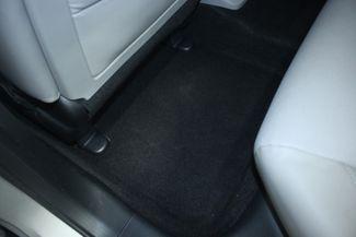 2013 Honda Accord EX-L Kensington, Maryland 41
