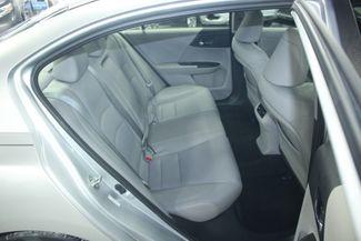 2013 Honda Accord EX-L Kensington, Maryland 46