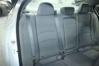 2013 Honda Accord EX-L Kensington, Maryland 47