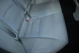 2013 Honda Accord EX-L Kensington, Maryland 49