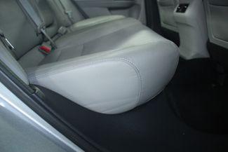 2013 Honda Accord EX-L Kensington, Maryland 50