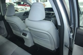 2013 Honda Accord EX-L Kensington, Maryland 51