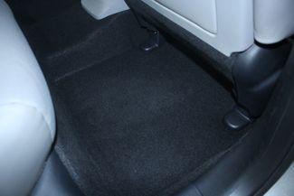 2013 Honda Accord EX-L Kensington, Maryland 52