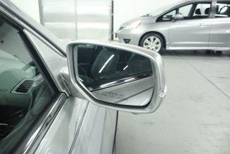 2013 Honda Accord EX-L Kensington, Maryland 53