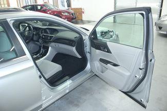 2013 Honda Accord EX-L Kensington, Maryland 55