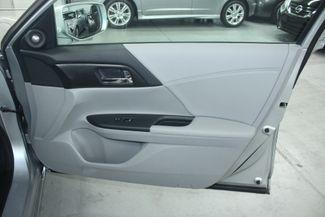 2013 Honda Accord EX-L Kensington, Maryland 56