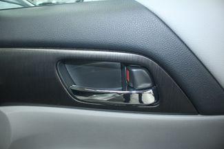 2013 Honda Accord EX-L Kensington, Maryland 58
