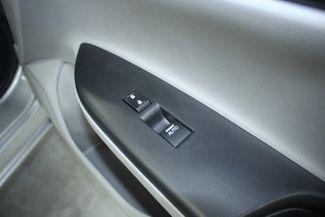 2013 Honda Accord EX-L Kensington, Maryland 59