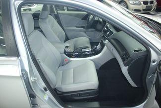 2013 Honda Accord EX-L Kensington, Maryland 60