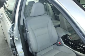 2013 Honda Accord EX-L Kensington, Maryland 61