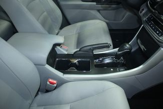 2013 Honda Accord EX-L Kensington, Maryland 70