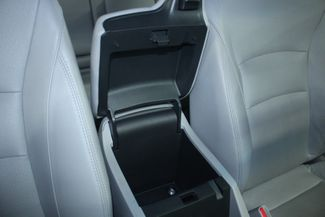 2013 Honda Accord EX-L Kensington, Maryland 71