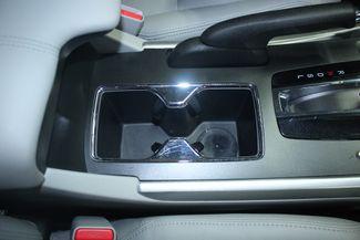 2013 Honda Accord EX-L Kensington, Maryland 74