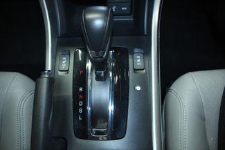 2013 Honda Accord EX-L Kensington, Maryland 75