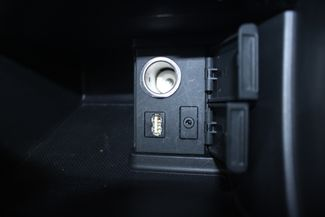 2013 Honda Accord EX-L Kensington, Maryland 78